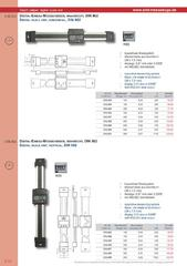 Messwerkzeuge Katalog  Measuring Tools Catalogue 2014/2015  Group 2.12