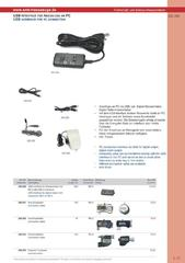 Messwerkzeuge Katalog  Measuring Tools Catalogue 2014/2015  Group 2.15