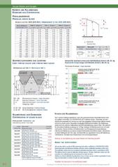 Messwerkzeuge Katalog  Measuring Tools Catalogue 2014/2015  Group 6.2