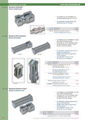 Messwerkzeuge Katalog  Measuring Tools Catalogue 2014/2015  Group 6.8