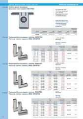 Messwerkzeuge Katalog  Measuring Tools Catalogue 2014/2015  Group 7.4