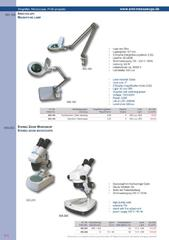 Messwerkzeuge Katalog  Measuring Tools Catalogue 2014/2015  Group 9.4