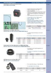 Messwerkzeuge Katalog  Measuring Tools Catalogue 2014/2015  Group 9.13