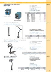 Messwerkzeuge Katalog  Measuring Tools Catalogue 2014/2015  Group 4.27