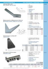 Messwerkzeuge Katalog  Measuring Tools Catalogue 2014/2015  Group 7.7