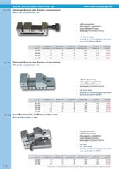 Messwerkzeuge Katalog  Measuring Tools Catalogue 2014/2015  Group 7.14