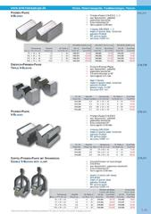 Messwerkzeuge Katalog  Measuring Tools Catalogue 2014/2015  Group 7.15