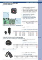 Messwerkzeuge Katalog  Measuring Tools Catalogue 2014/2015  Group 9.13