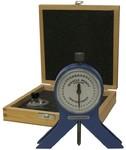 Winkellehre Winkelmesser mit Magnetfuss Best.-Nr. 775.000