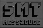 Messwerkzeuge Messmittel Praezisionslehren SMT-MESSZEUGE GERMANY